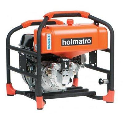 Holmatro Gas/Petrol Duo Pump SR 40 PC 2 ES