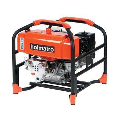 Holmatro Gas/Petrol Duo Pump SR 40 PC 2 S