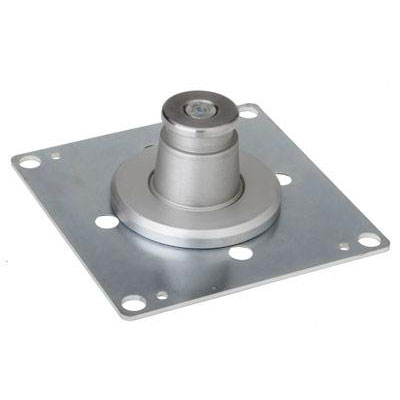 Holmatro Flat head with nailing plate shoring accessory