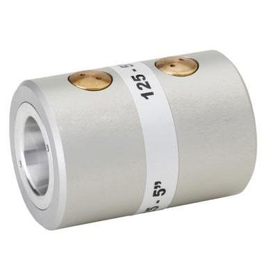 Holmatro FX 1 connector