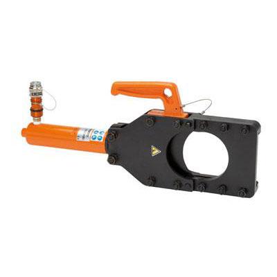 Holmatro HCC 100 U cable cutter