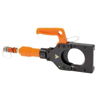 Holmatro HCC 85 U cable cutter