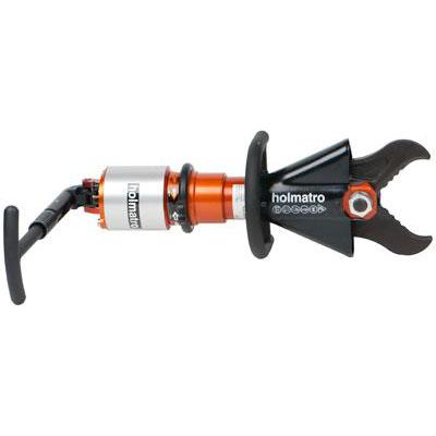 Holmatro HCU 4010 GP hand operated cutter