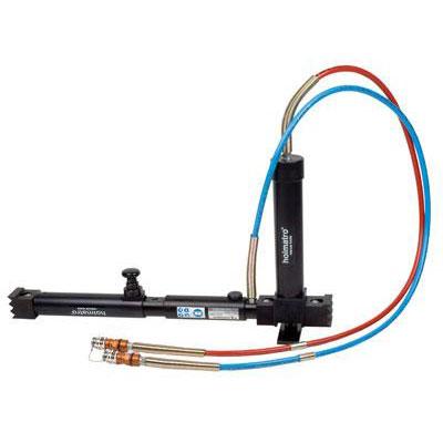 Holmatro HDR 50 hydraulic door opener