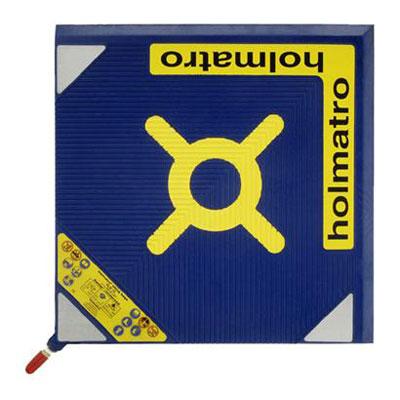 Holmatro HLB 10 air bag
