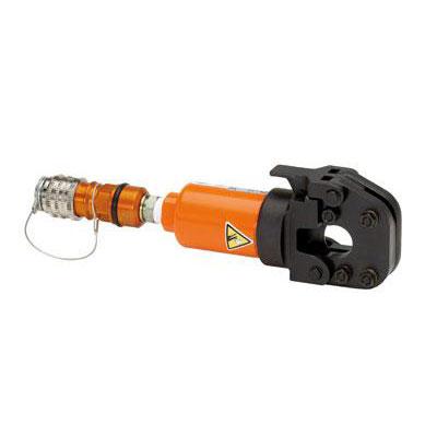 Holmatro HWC 16 U cable cutter