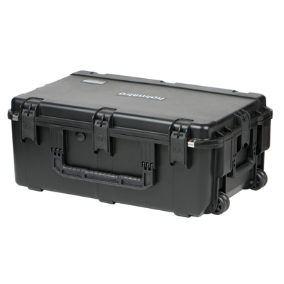 Holmatro® Incorporated Robust Carrying/Storage Case for HCU/HCT cutters