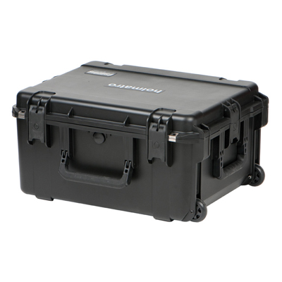 Holmatro® Incorporated Robust Carrying/Storage Case for HDO 100 ST