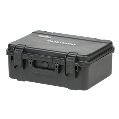 Holmatro® Incorporated Robust Carrying/Storage Case for SMC 4006 C ST