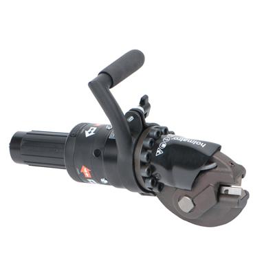 Holmatro® Incorporated SMC 4006 C ST mini cutter