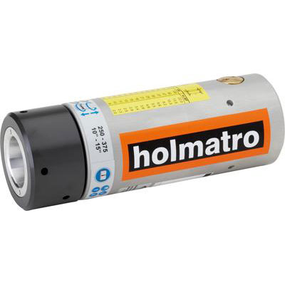 Holmatro MS 2 L 2+ mechanical strut