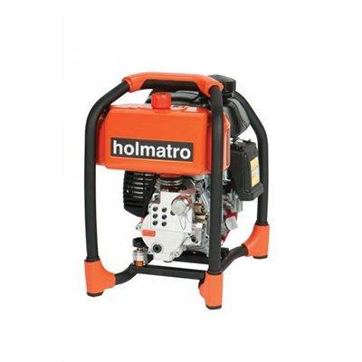 Holmatro Gas/Petrol Pump SR 10 PC 1