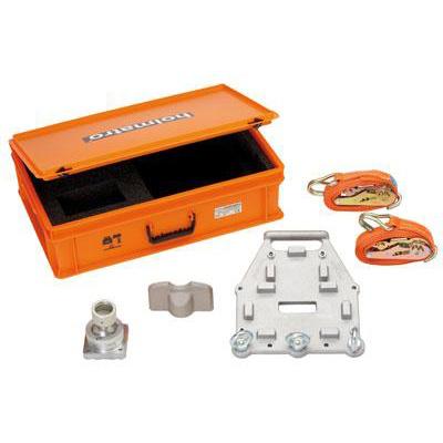 Holmatro RIM adapter set
