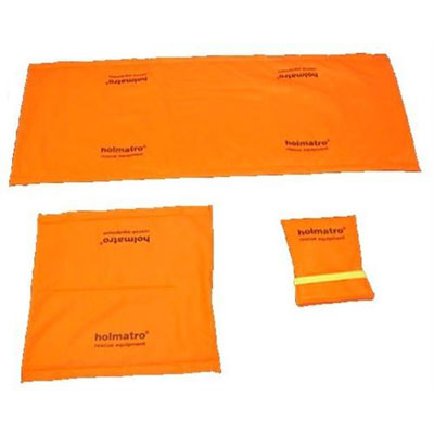 Holmatro SEP 10 protection covers