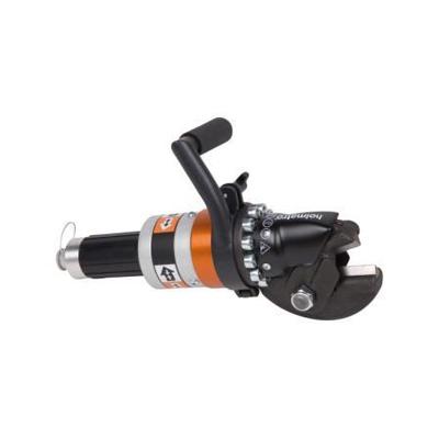 Holmatro SMC 4006 cutter