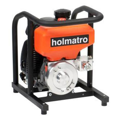 Holmatro SP 10 PC pump