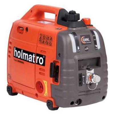 Holmatro SPU 16 PC pump