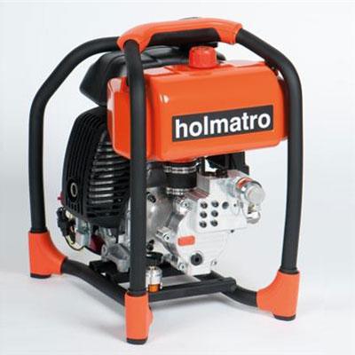 Holmatro SR 10 PC 1 pump