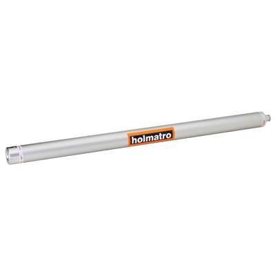 Holmatro SX 15 extension