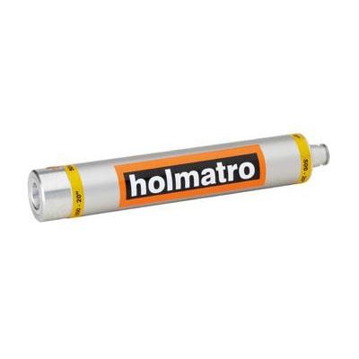Holmatro SX 5 extension