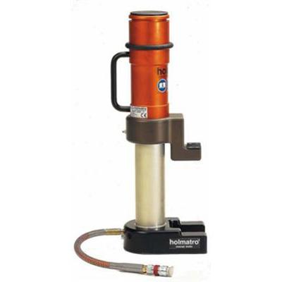 Holmatro TJ 3610 hydraulic toe jack