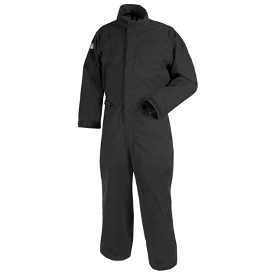Honeywell First Responder Products BDU Jumpsuit