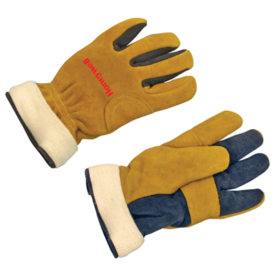 Honeywell First Responder Products Eclipse GL-6400 glove