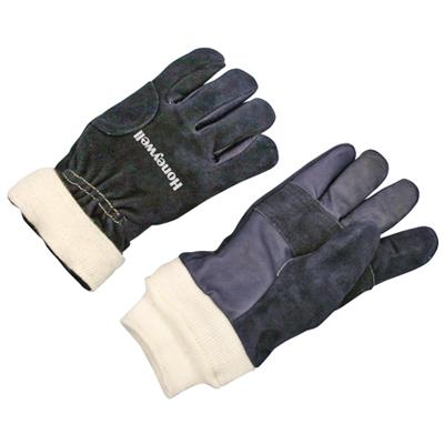 Honeywell First Responder Products Eclipse GL-8700 glove