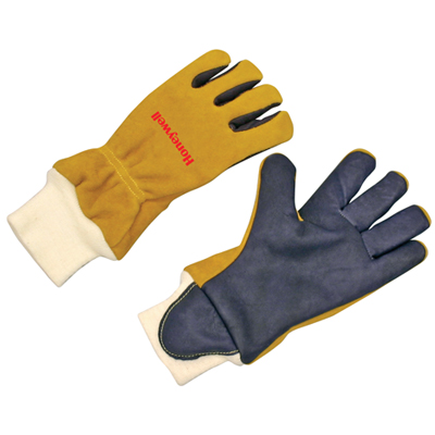 Honeywell First Responder Products Fire Mate GL-9500 glove