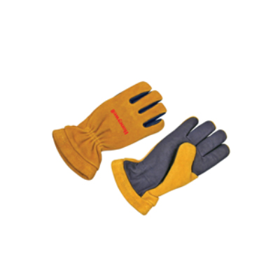 Honeywell First Responder Products Fire Mate GL-9550 glove