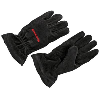 Honeywell First Responder Products GL-6550 glove