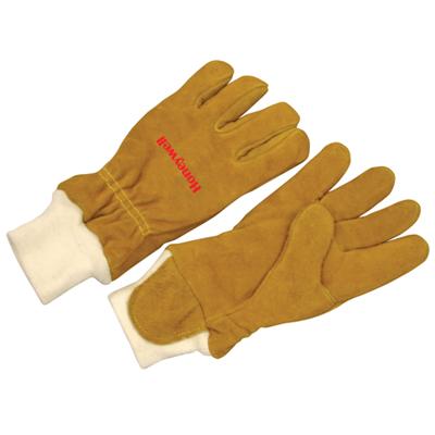 Honeywell First Responder Products GL-7500 glove
