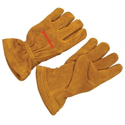 Honeywell First Responder Products GL-7550 glove