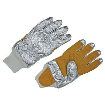 Honeywell First Responder Products GL-BPR-RWA proximity glove