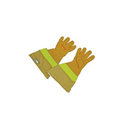 Honeywell First Responder Products GL-HNO-EGG-SM Sleevemate glove