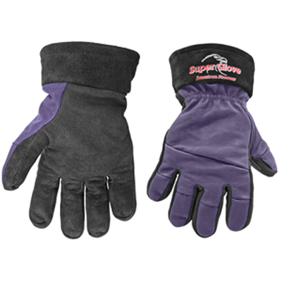 Honeywell First Responder Products GL-SGKCG glove