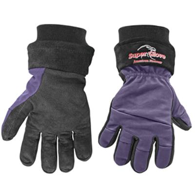Honeywell First Responder Products GL-SGKCW glove