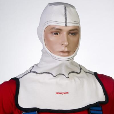 Honeywell First Responder Products HD-NXNX-SQ hood