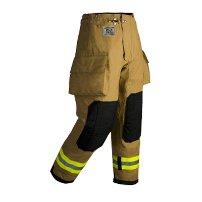 Honeywell First Responder Products Morning Pride Pant