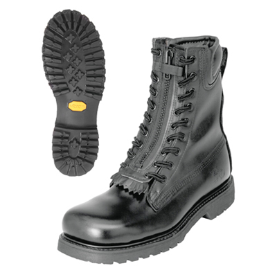 Honeywell First Responder Products PRO 3003 wildland boot