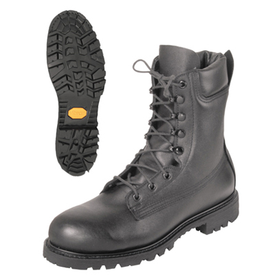 Honeywell First Responder Products PRO 3050 wildland boot