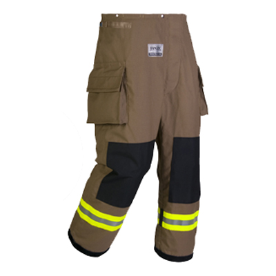 Honeywell First Responder Products Ranger Pant