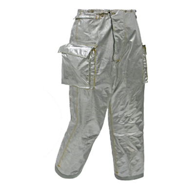 Honeywell First Responder Products Ranger Proximity Pant