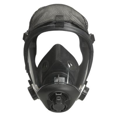 Honeywell First Responder Products Survivair Opti-Fit Convertible respirator