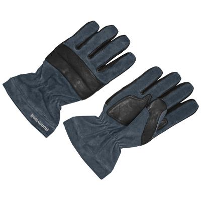 Honeywell First Responder Products TMAX GL-TMAXG glove