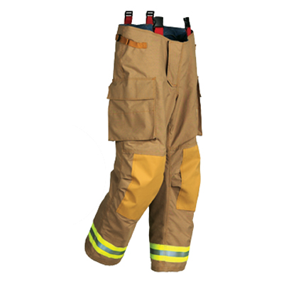 Honeywell First Responder Products Ultramotion Pant