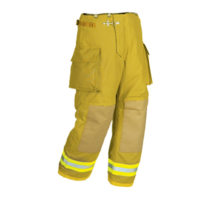Honeywell First Responder Products Vectra SL Pant
