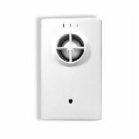 Honeywell Security Group 5800WAVE wireless siren
