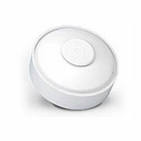 Honeywell Security Group 5809 wireless heat detector