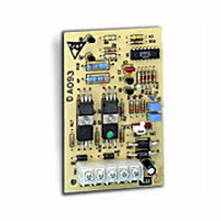 Honeywell Security Group 744-6 multi-tone siren driver